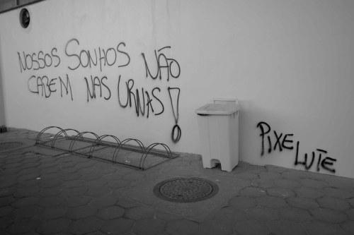Nossos sonhos (1 of 1)