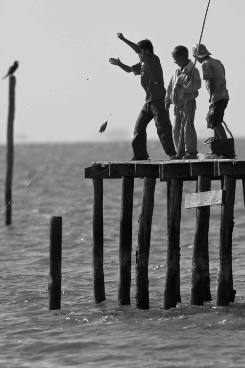 Pescando (1 of 1)