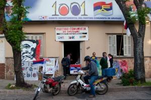 Partido Comunista (1 of 1)
